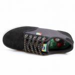 DVS Schuhe Daewon 12 ' ER black Bild 6