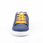DC Schuhe Chase navy / citrus Bild 3