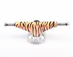Grindking Truck Tiger