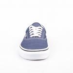 Vans Schuhe Era Navy Bild 3