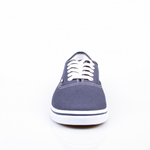 Vans Schuhe Authentic Lo Pro navy/true white Bild 3