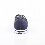 Vans Schuhe Authentic Lo Pro navy/true white Bild 5