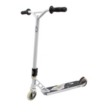 AO Scooter Delta Complete LE White/Black RP 110