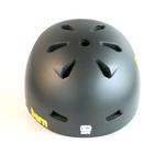 "Bern EPS Skate Helm ""Macon"" Wu-Tang Edition Bild 5"
