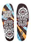 "Remind Insoles ""Cush"" - Travis Rice"