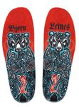 "Remind Insoles ""Destin"" - Bjorn Leines"