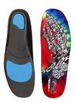 "Remind Insoles ""Destin"" - Boo Johnson Bild 2"