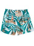 Lousy Livin Boxershorts - Beach Dazzle