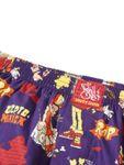 Lousy Livin Boxershorts - Rosy One Bild 2