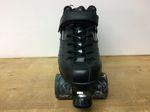 Sure Grip Rock GT-50 Quad Derby Roller Skates Bild 3