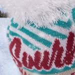 Sourkrauts Bobblehat white/blue Bild 4