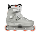 USD Aggressive Skate Aoen 72 grey Bild 1