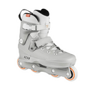 USD Aggressive Skate Aoen 72 grey Bild 2