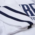 Sourkrauts Seefahrer T-Shirt Limited Edition Bild 4
