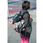 Powerslide UBC Commuter Backpack Bild 4