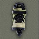 Razors Shift Kirill Galushko Boot only - Limited Edition Bild 3