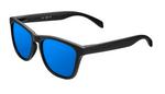 Northweek Sonnenbrille Regular Jibe