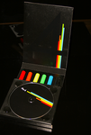 Clip 4 DVD Rollerblading Bild 2