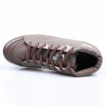 Kustom Schuhe Erica Choc Blue *Ladys* Bild 6