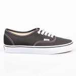 Vans Schuhe Authentic black Bild 2