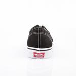 Vans Schuhe Authentic black Bild 5