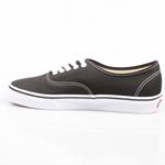 Vans Schuhe Authentic black Bild 4