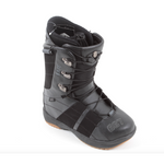 SP Boot Base Black