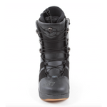 SP Boot Base Black Bild 6