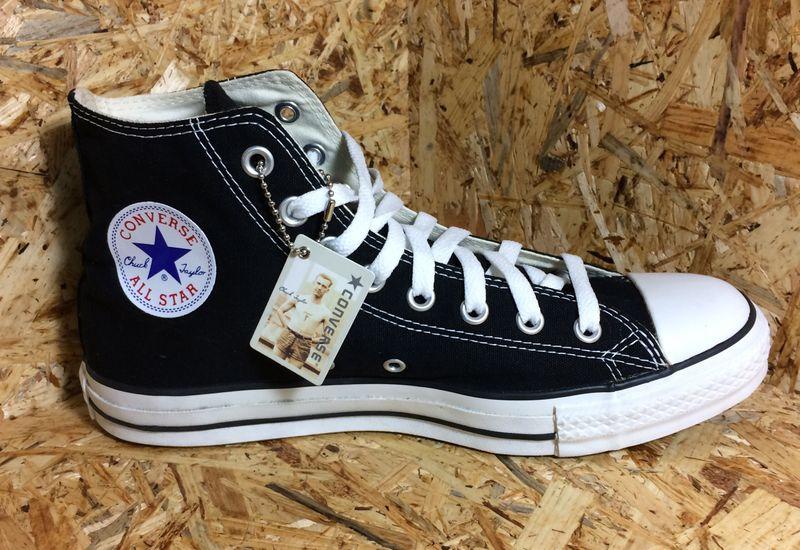 db7fd5aa3bddc ... shopping chucks all converse hi color schwarz schuhe star rqwi4 06a99  d3f52