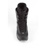 Thirtytwo Boots Exus black/gum Bild 6