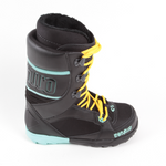 Thirtytwo Boots Prospect black/mint