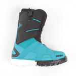 Thirtytwo Boots Lashed Fasttrack black/blue/white Bild 4