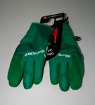 Quiksilver Gloves Lunate 2 green