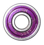Titen Bearings Abec 9 Aragon 8-pack Bild 1