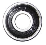 Titen Scooter Bearings 4-Pack Abec 7