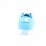 DVS Schuhe Convict blue canvas Bild 5