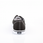 Vans Schuhe Authentic Lo Pro black/true white Bild 5