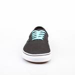 Vans Schuhe LPE black/scuba Bild 3