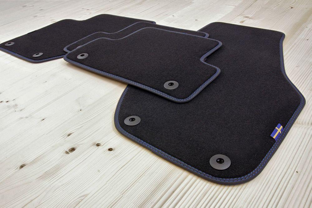 floorliner waterproof duty unvs mats fit fm heavy vm floor car carpets volvo