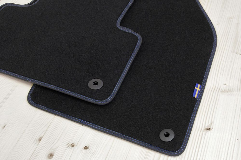row mats mat black weathertech all mpn volvo weather floor mdx