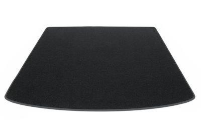 Velours trunk mat fits for VW Passat 3G B8 Hatchback from 2014-