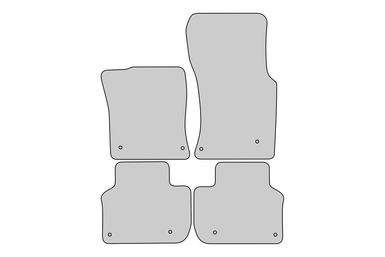 Für KIA Auto Airbag und Gurtstraffer Überbrückung Simulator Alle Modelle 3A2