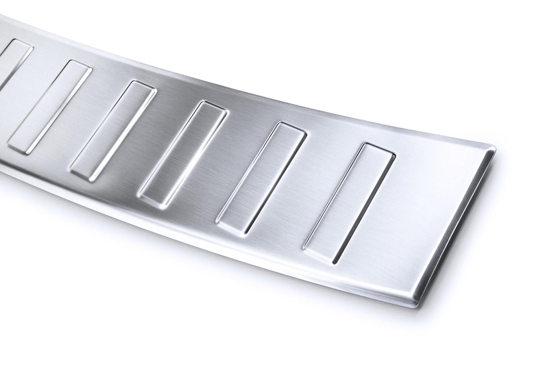 Exclusive design Tappetini Per SKODA Octavia 3 III anno 2013