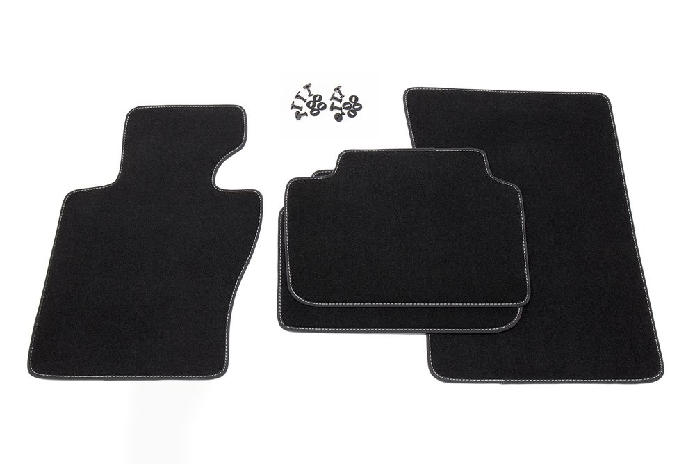 tapis de sol en hiver adapt pour bmw x3 e83 ann e 2003 2010 tapis de sol pour bmw tapis de sol. Black Bedroom Furniture Sets. Home Design Ideas