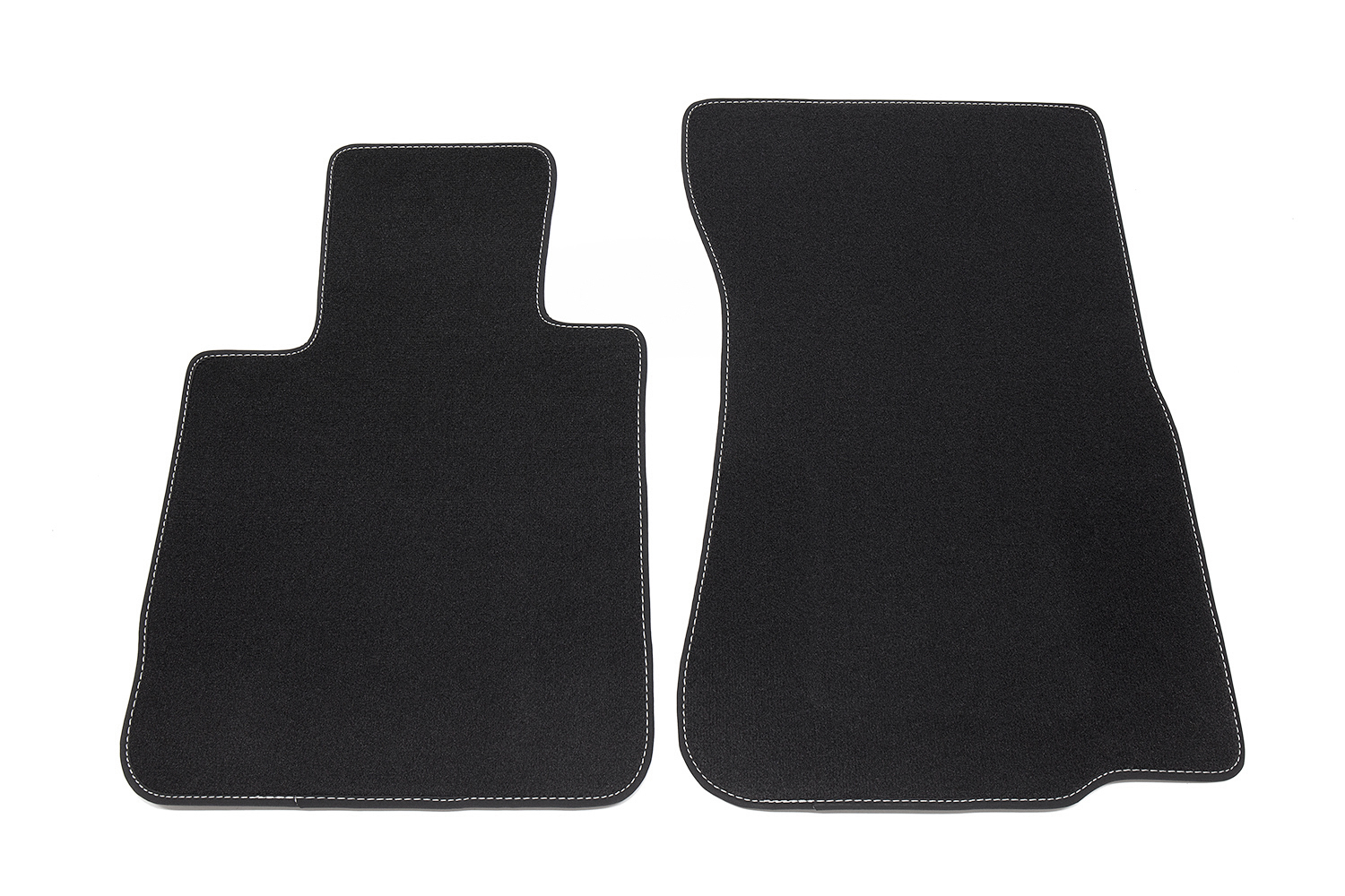 Winter Floor Mats Fits For Bmw Z4 E86 Coupe Z4 E85