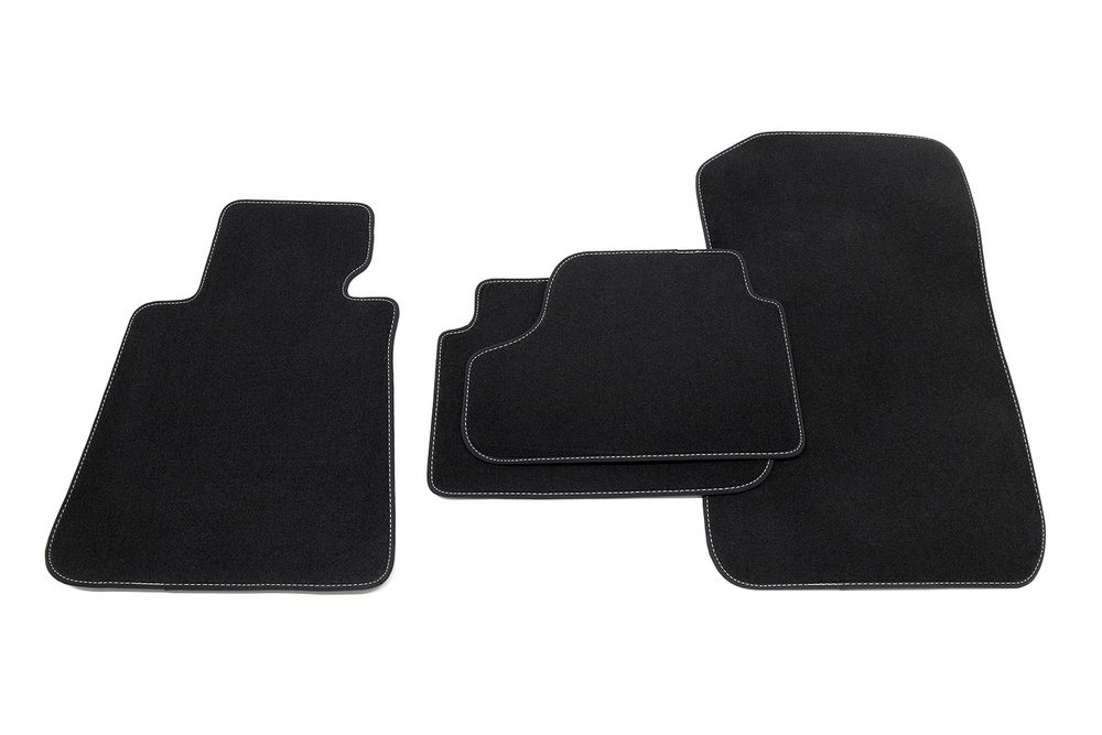 exclusive tapis de sol de voitures adapt pour bmw s rie 3 e93 cabrio ann e 2007 2013 tapis de. Black Bedroom Furniture Sets. Home Design Ideas