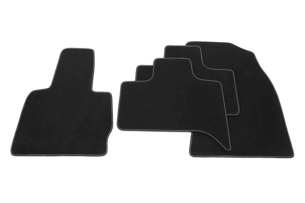 exclusive tapis de sol de voitures adapt pour bmw x5 e53 ann e 1999 2006 tapis de sol pour bmw. Black Bedroom Furniture Sets. Home Design Ideas