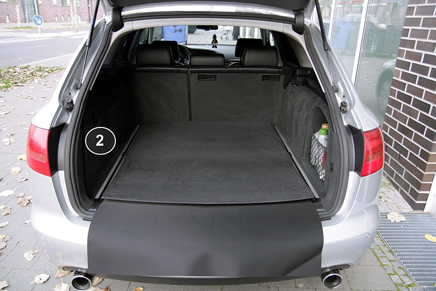 3 pi ces tapis de sol de voitures du coffre adapt pour bmw x5 e70 avec rails ann e 2007 tapis. Black Bedroom Furniture Sets. Home Design Ideas