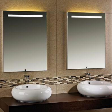 Badezimmerspiegel Amadeus