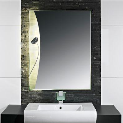 Badezimmerspiegel Betim